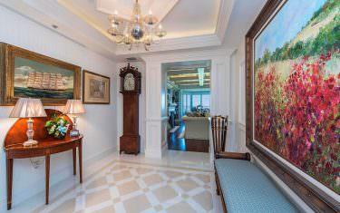100-Glenview-Place-910-Naples-print-001-foyer-4200x2804-300dpi