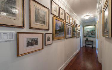 100-Glenview-Place-910-Naples-print-002-hallway-4200x2804-300dpi