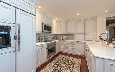 100-Glenview-Place-910-Naples-print-008-kitchen-4200x2804-300dpi