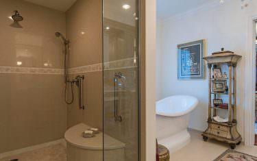 100-Glenview-Place-910-Naples-print-012-master-bath-shower-2804x4200-300dpi