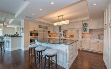 1301-7th-Street-S-Naples-FL-print-006-kitchen-1-4200x2804-300dpi