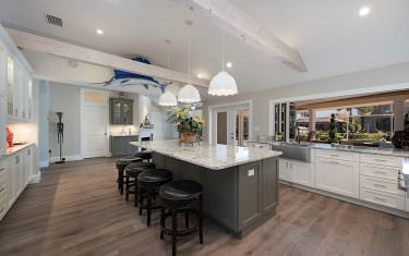 1320-Marlin-Drive-Naples-FL-print-006-5-Kitchen--Pass-Through-OPEN--4200x2804-300dpi