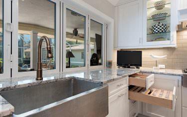 1320-Marlin-Drive-Naples-FL-print-007-2-Kitchen-Detail-2--MAG-2804x4200-300dpi