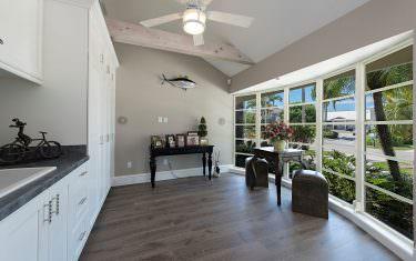 1320-Marlin-Drive-Naples-FL-print-013-10-Guest-Bed-View-2-MAG-4200x2804-300dpi