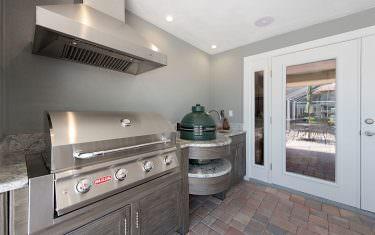 1320-Marlin-Drive-Naples-FL-print-014-11-Outdoor-Kitchen-4200x2804-300dpi