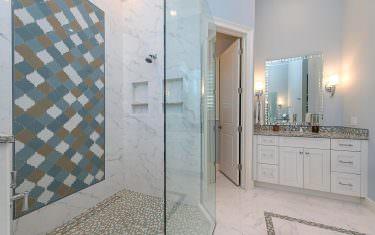 2310-Tarpon-Road-Naples-FL-print-003-Bath-3-4200x2804-300dpi