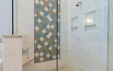2310-Tarpon-Road-Naples-FL-print-005-Bath-5-2804x4200-300dpi