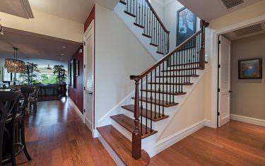 27725-Forester-Drive-Bonita-print-006-9-StairCase-4096x2734-300dpi