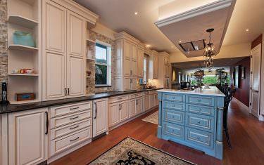 27725-Forester-Drive-Bonita-print-007-2-Kitchen-4096x2734-300dpi