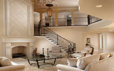 800x800-living-room