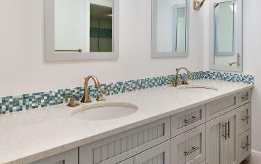 di'Santagnese-Guest-Bathroom-1