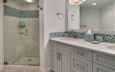 di'Santagnese-Guest-Bathroom-2