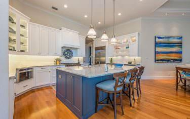 2310-Tarpon-Road-Naples-FL-print-005-5-Kitchen-view-3-4200x2804-300dpi