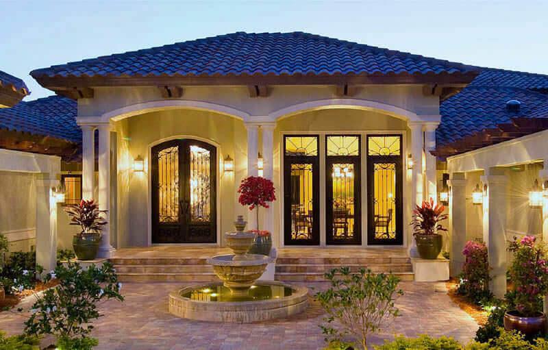 renovator naples florida - luxury renovations
