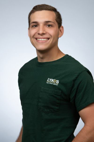 lykos-group-Demetrios-Lykos-team-member