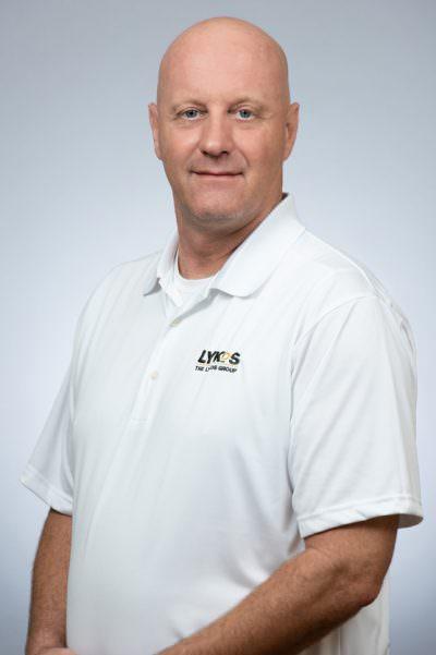 lykos-group-Jim-Sorrentino-staff-member