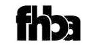FHBG Logo