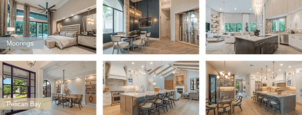 renovations - the lykos group