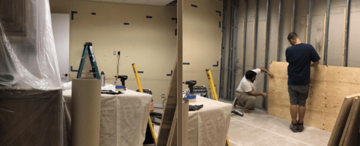 remodeling naples