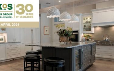 remodeling contractor naples