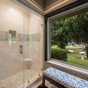 luxury remodeling naples